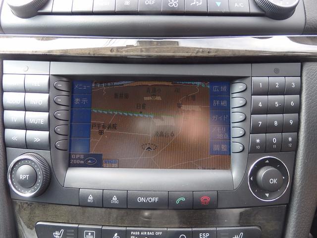メルセデス・ベンツ M・ベンツ E350 アバンギャルド カールソン19AW サンルーフ