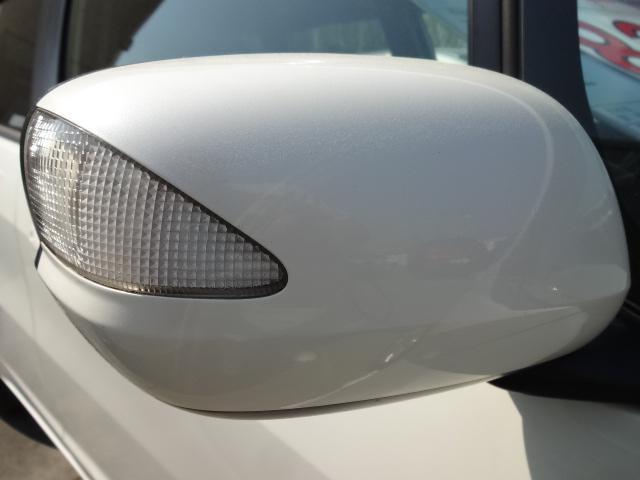 ホンダ フィット G 4WD 純正CDステレオ 社外15AW 夏タイヤ新品