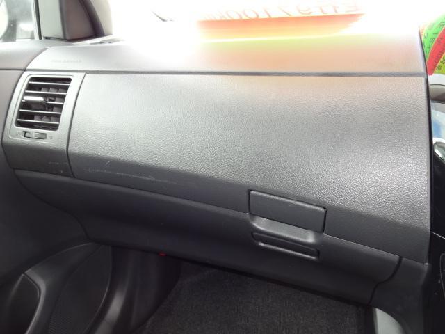 トヨタ カローラフィールダー X 202 4WD ダウンサス新品 社外17AW タイヤ新品