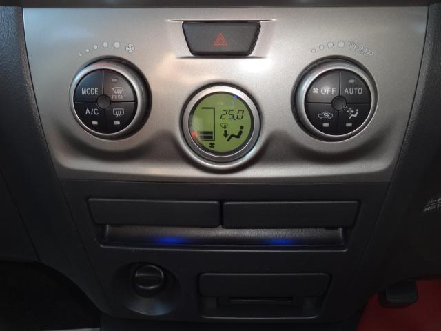 トヨタ bB Z ストリートビレット 4WD 社外17AW新品 タイヤ新品