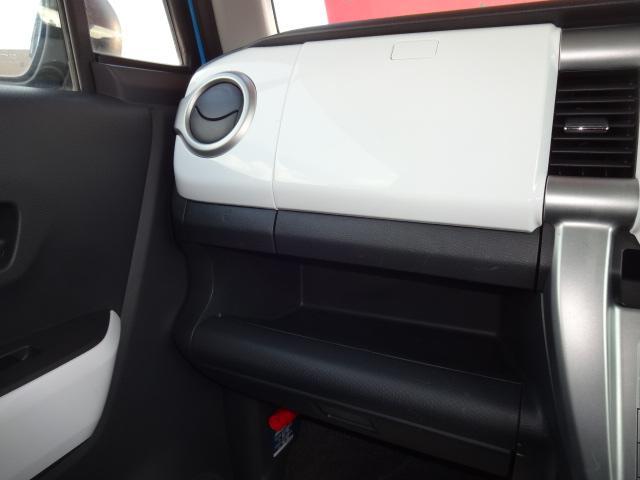 スズキ ハスラー Xターボ 4WD パナソニック製フルセグ対応SDナビ ETC