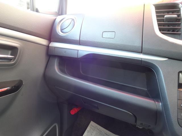 スズキ ワゴンRスティングレー T 4WD ターボ フルセグ対応メモリーナビ 社外15AW