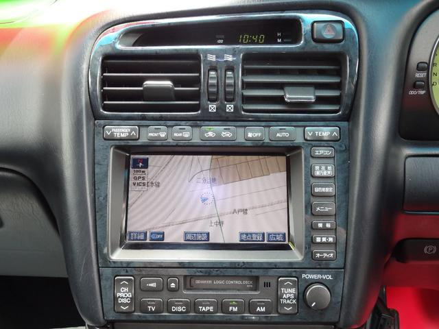 V300ベルテックスエディション 社外車高調 社外19AW(12枚目)