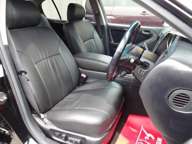 V300ベルテックスエディション 社外車高調 社外19AW(15枚目)