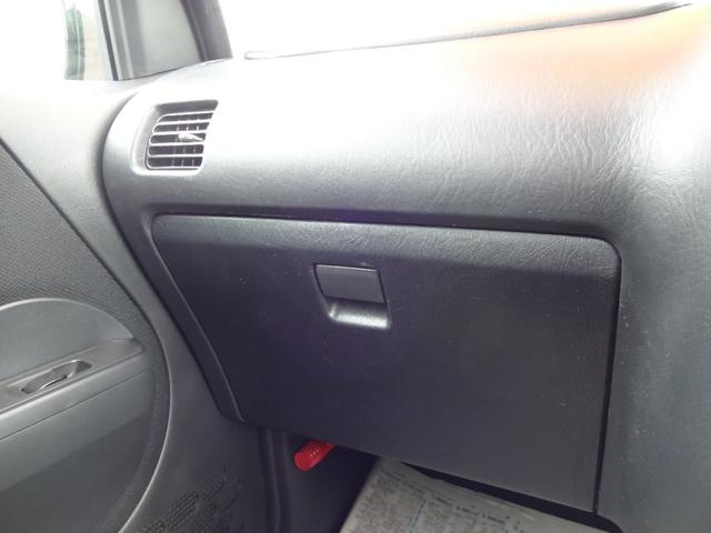 カスタムL 4WD 純正CDステレオ 純正15インチアルミ(12枚目)
