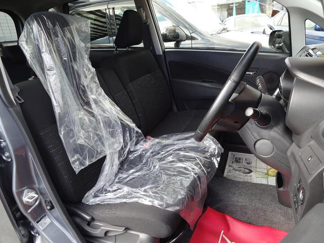 カスタム RS SA 4WD ターボ フルセグ対応SDナビ(18枚目)
