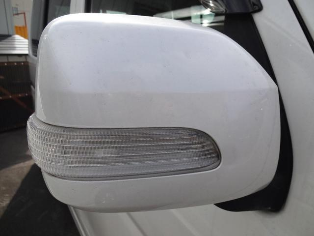 RSリミテッド 4WD ターボ 電動スライドドア キーレス(8枚目)
