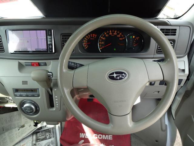 RSリミテッド 4WD ターボ 電動スライドドア キーレス(10枚目)