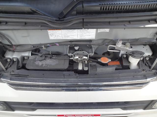 RSリミテッド 4WD ターボ 電動スライドドア キーレス(19枚目)