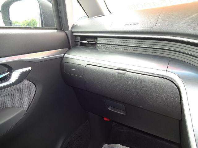 カスタムRS 4WD ターボ 社外フルセグ対応メモリーナビ(15枚目)