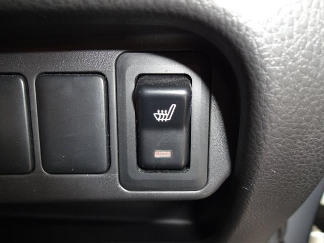 ハイウェイスター Gターボ 4WD フルセグ対応純正SDナビ(16枚目)