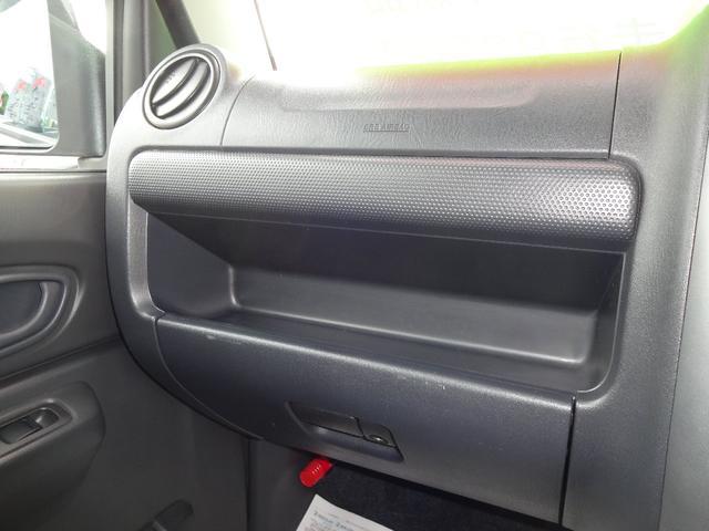 XG 4WD ターボ 純正16インチアルミ 夏タイヤ新品(11枚目)