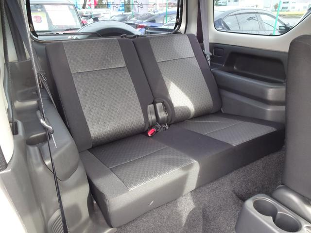 XG 4WD ターボ 純正16インチアルミ 夏タイヤ新品(13枚目)