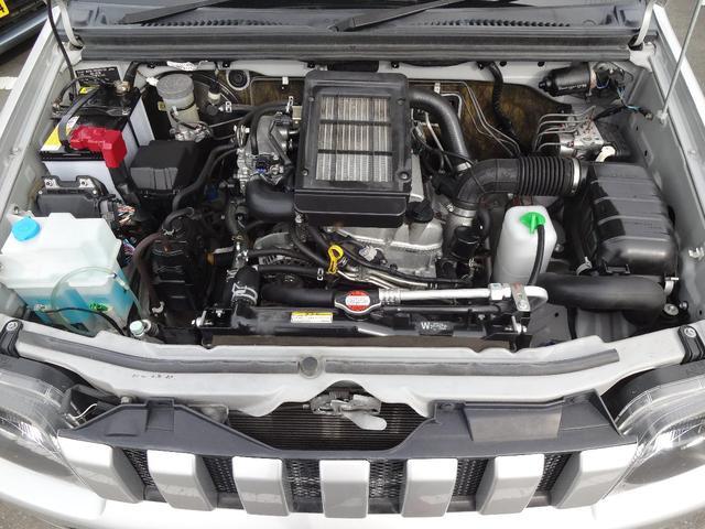 XG 4WD ターボ 純正16インチアルミ 夏タイヤ新品(16枚目)