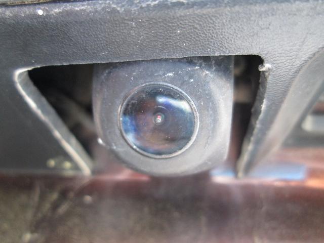 350ハイウェイスターアーバンクロム 4WD ツインサンルーフ ハーフレザーシート 両側電動スライドドア パワーバックドア カロッツェリア製フルセグ対応サイバーナビ&フリップダウンモニター 純正18AW タイヤ新品 純正エンジンスターター(7枚目)