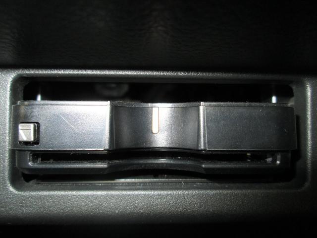 350ハイウェイスターアーバンクロム 4WD ツインサンルーフ ハーフレザーシート 両側電動スライドドア パワーバックドア カロッツェリア製フルセグ対応サイバーナビ&フリップダウンモニター 純正18AW タイヤ新品 純正エンジンスターター(14枚目)
