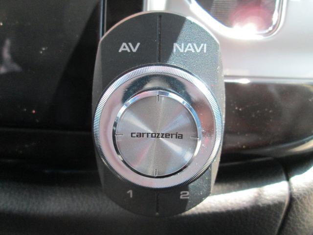 350ハイウェイスターアーバンクロム 4WD ツインサンルーフ ハーフレザーシート 両側電動スライドドア パワーバックドア カロッツェリア製フルセグ対応サイバーナビ&フリップダウンモニター 純正18AW タイヤ新品 純正エンジンスターター(18枚目)