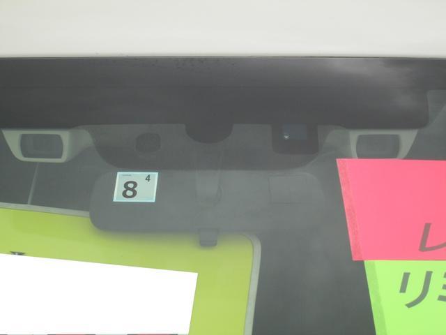 リミテッド 4WD アイサイトVer.3 黒革パワーシート STiフロントアスポイラー パナソニック製フルセグ対応8型SDナビ バックカメラ コーナーセンサー 純正18AW スマートキー(エンジンスタート機能)(8枚目)