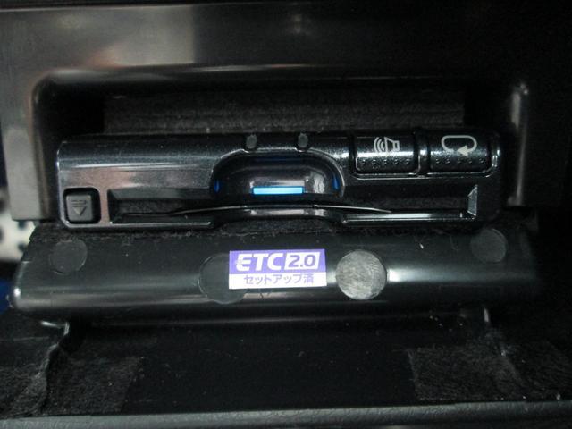 リミテッド 4WD アイサイトVer.3 黒革パワーシート STiフロントアスポイラー パナソニック製フルセグ対応8型SDナビ バックカメラ コーナーセンサー 純正18AW スマートキー(エンジンスタート機能)(15枚目)