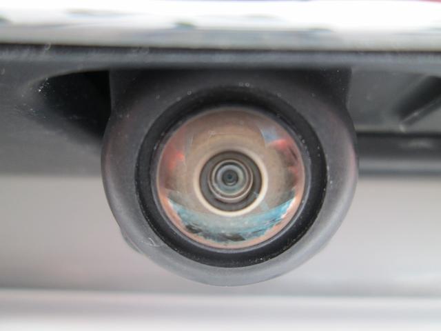 ベースグレード ベースグレード 4WD ホンダセンシング サンルーフ 黒革パワーシート フルセグ対応純正インターナビ KREELプレミアムサウンド 全方位カメラ 純正ドライブレコーダー 純正19AW 夏タイヤ新品(7枚目)