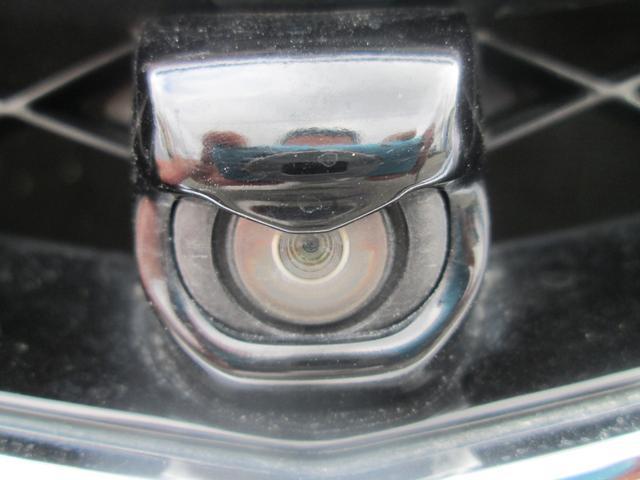 ベースグレード ベースグレード 4WD ホンダセンシング サンルーフ 黒革パワーシート フルセグ対応純正インターナビ KREELプレミアムサウンド 全方位カメラ 純正ドライブレコーダー 純正19AW 夏タイヤ新品(9枚目)