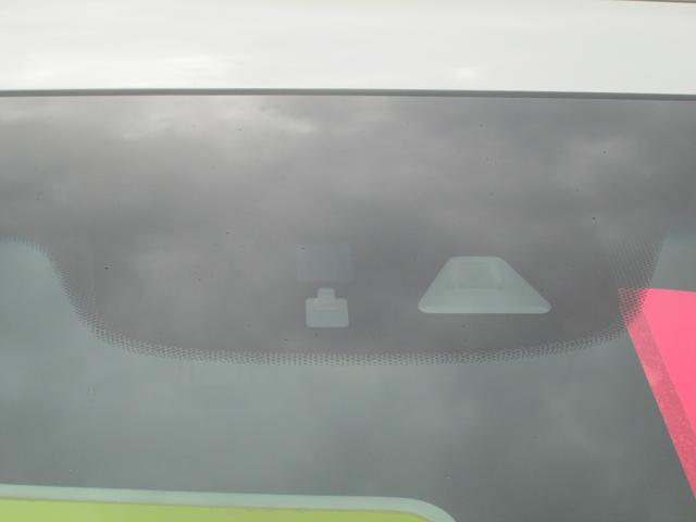 ベースグレード ベースグレード 4WD ホンダセンシング サンルーフ 黒革パワーシート フルセグ対応純正インターナビ KREELプレミアムサウンド 全方位カメラ 純正ドライブレコーダー 純正19AW 夏タイヤ新品(11枚目)