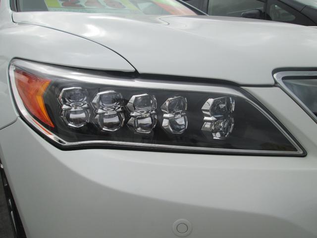 ベースグレード ベースグレード 4WD ホンダセンシング サンルーフ 黒革パワーシート フルセグ対応純正インターナビ KREELプレミアムサウンド 全方位カメラ 純正ドライブレコーダー 純正19AW 夏タイヤ新品(13枚目)