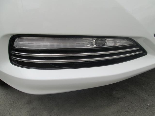 ベースグレード ベースグレード 4WD ホンダセンシング サンルーフ 黒革パワーシート フルセグ対応純正インターナビ KREELプレミアムサウンド 全方位カメラ 純正ドライブレコーダー 純正19AW 夏タイヤ新品(14枚目)