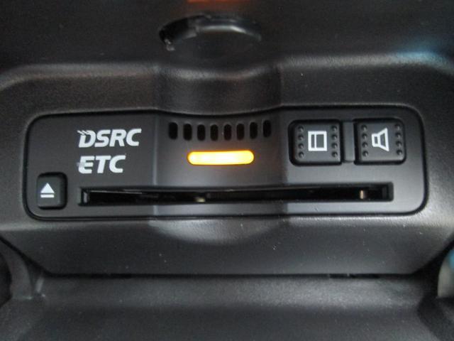ベースグレード ベースグレード 4WD ホンダセンシング サンルーフ 黒革パワーシート フルセグ対応純正インターナビ KREELプレミアムサウンド 全方位カメラ 純正ドライブレコーダー 純正19AW 夏タイヤ新品(20枚目)