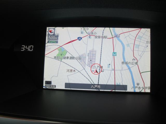 ベースグレード ベースグレード 4WD ホンダセンシング サンルーフ 黒革パワーシート フルセグ対応純正インターナビ KREELプレミアムサウンド 全方位カメラ 純正ドライブレコーダー 純正19AW 夏タイヤ新品(22枚目)