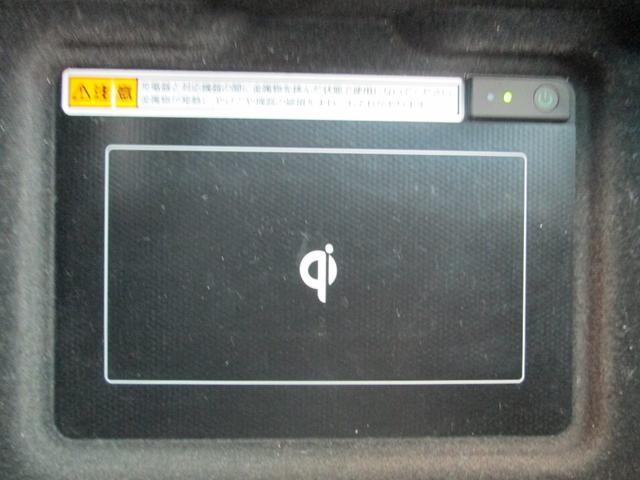 ベースグレード ベースグレード 4WD ホンダセンシング サンルーフ 黒革パワーシート フルセグ対応純正インターナビ KREELプレミアムサウンド 全方位カメラ 純正ドライブレコーダー 純正19AW 夏タイヤ新品(25枚目)