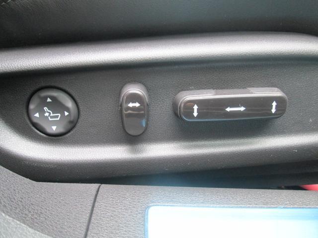 ベースグレード ベースグレード 4WD ホンダセンシング サンルーフ 黒革パワーシート フルセグ対応純正インターナビ KREELプレミアムサウンド 全方位カメラ 純正ドライブレコーダー 純正19AW 夏タイヤ新品(29枚目)