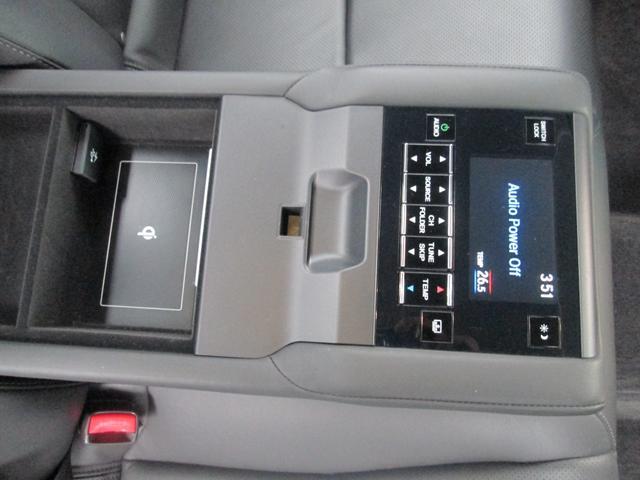 ベースグレード ベースグレード 4WD ホンダセンシング サンルーフ 黒革パワーシート フルセグ対応純正インターナビ KREELプレミアムサウンド 全方位カメラ 純正ドライブレコーダー 純正19AW 夏タイヤ新品(31枚目)
