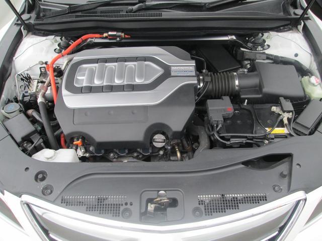 ベースグレード ベースグレード 4WD ホンダセンシング サンルーフ 黒革パワーシート フルセグ対応純正インターナビ KREELプレミアムサウンド 全方位カメラ 純正ドライブレコーダー 純正19AW 夏タイヤ新品(33枚目)