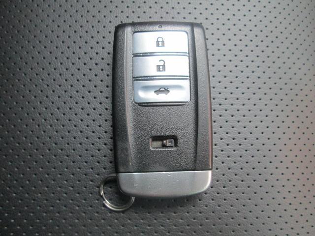 ベースグレード ベースグレード 4WD ホンダセンシング サンルーフ 黒革パワーシート フルセグ対応純正インターナビ KREELプレミアムサウンド 全方位カメラ 純正ドライブレコーダー 純正19AW 夏タイヤ新品(39枚目)
