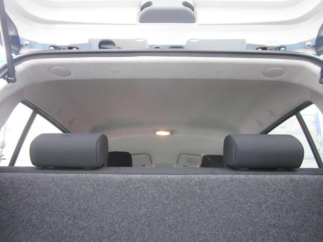 ダイハツ ミライース G SA3 4WD Cセンサー Bカメラ LEDヘッドライト