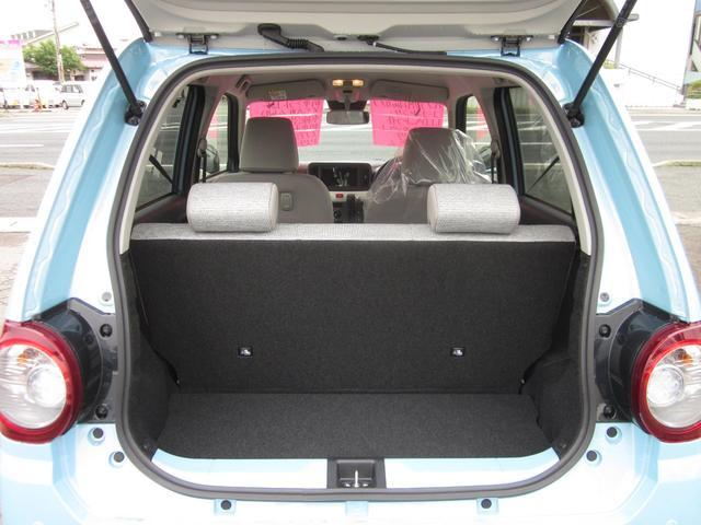 X SA3 4WD キーフリー Pスタート コーナーセンサー(10枚目)