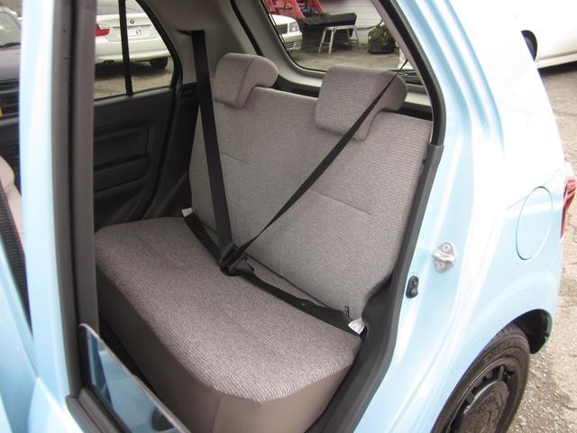 X SA3 4WD キーフリー Pスタート コーナーセンサー(14枚目)