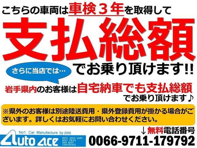 X SA3 Mナビ 地デジ DVDビデオ ドラレコ Bカメラ(2枚目)