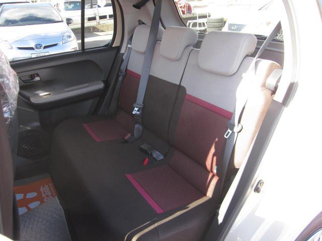 スタイル SAIII 4WD Bカメラ キーフリー ドラレコ(15枚目)