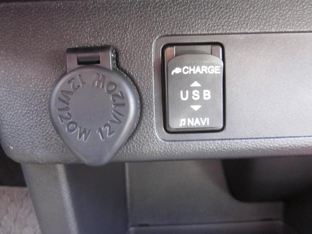 スタイル SAIII 4WD Bカメラ キーフリー ドラレコ(25枚目)
