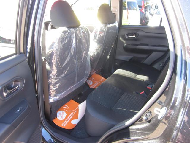 「ダイハツ」「ロッキー」「SUV・クロカン」「岩手県」の中古車16