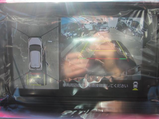「ダイハツ」「ロッキー」「SUV・クロカン」「岩手県」の中古車27