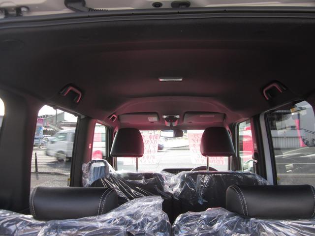 「ダイハツ」「タント」「コンパクトカー」「岩手県」の中古車14