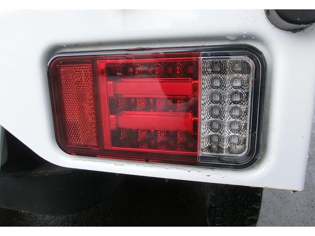 頑丈ダンプ エアコン パワステ オートマ 4WD(7枚目)