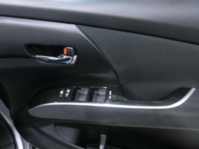 「トヨタ」「エスティマ」「ミニバン・ワンボックス」「秋田県」の中古車12