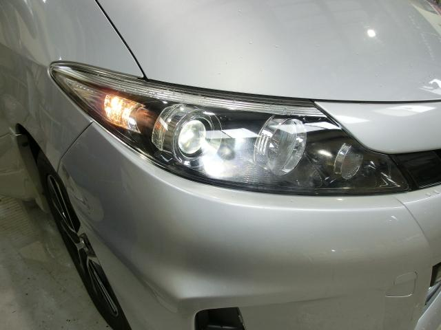 「トヨタ」「エスティマ」「ミニバン・ワンボックス」「秋田県」の中古車24