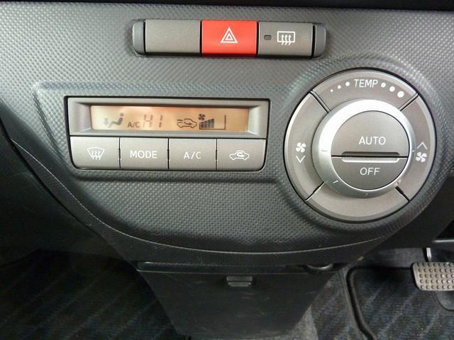 スバル ルクラカスタム Rリミテッド 4WD