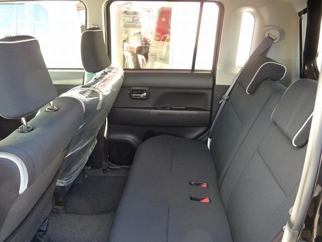 ダイハツ ムーヴコンテ カスタム X VS 4WD