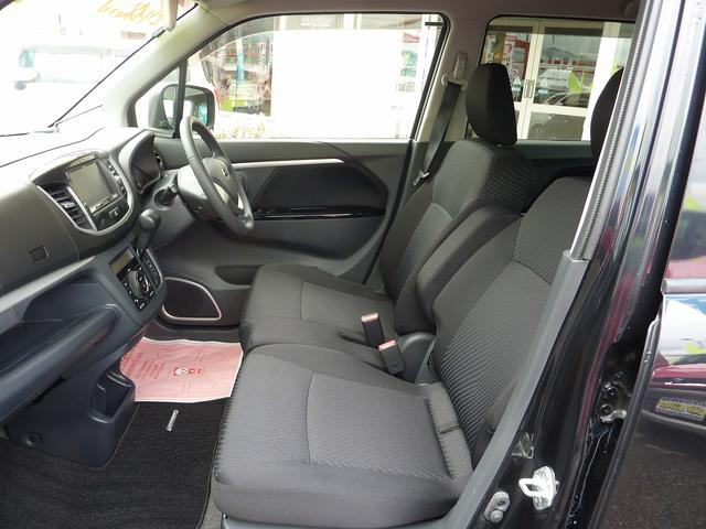 スズキ ワゴンRスティングレー X 4WD フルセグナビ